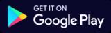 Tải app Google Play giúp việc theo giờ TheFamily